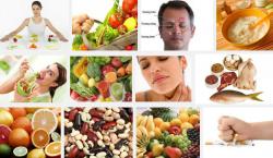 Kế hoạch dinh dưỡng hiệu quả cho bệnh nhân ung thư xoang