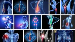 Sớm phát hiện các triệu chứng ung thư xương trên cơ thể