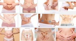 Sức khỏe phụ nữ đang bị cảnh báo khi có những dấu hiệu u nang buồng trứng