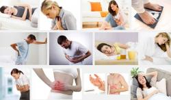 Biểu hiện bênh u nang tuyến tụy có nguy hiểm đến sức khỏe?