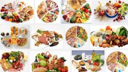 Chế độ dinh dưỡng khoa học hỗ trợ người bệnh u sợi thần kinh chóng khỏi