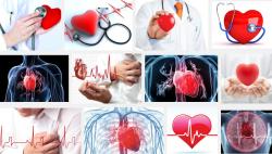 Nguy cơ bạn đang mắc bệnh u trong tim khi có những biểu hiện
