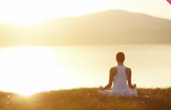 Bí quyết rèn luyện cơ thể và tâm để bệnh ung thư không có cơ hội đến với bạn