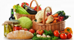 6 Loại thực phẩm người bệnh van tim phải bổ sung ngay vào kế hoạch dinh dưỡng