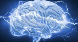 Thói quen xấu diễn ra hằng ngày khiến bộ não của bạn bị tổn thương