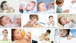 Thông tin cần lưu ý khi trẻ nhà bạn mắc phải bệnh rối loạn tiêu hóa