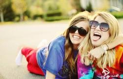 Hãy cười lên nhé vì nụ cười mang lại cho bạn những bất ngờ lớn đó