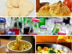 Bạn có đang sử dụng 5 loại thực phẩm sẽ giết bạn từng ngày