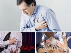 Nhanh chóng nhận biết nhồi mau cơ tim đang tìm đến sức khỏe của bạn