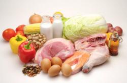 Thiết lập chế độ dinh dưỡng khoa học cho bệnh nhân rối loạn tiêu hóa