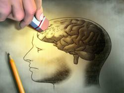 Cơ thể đang cảnh báo bệnh mất trí qua 12 dấu hiệu cơ bản
