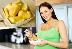 Bất ngờ lợi ích tuyệt vời của siêu thực phẩm mít đến sức khỏe mà bạn không ngờ tới