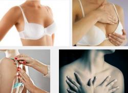 Phụ nữ thường xuyên hiểu nhầm về nguyên nhân gây bệnh ung thư vú