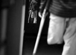 Dấu hiệu giúp bạn nhận biết bệnh rối loạn nhận dạng toàn vẹn cơ thể (BIID)