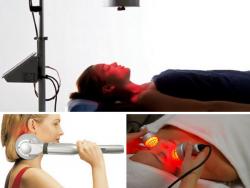 Những điều cần biết khi sử dụng đèn hồng ngoại