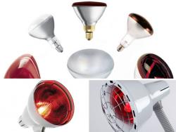 Tiêu chí giúp bạn chọn mua đèn hông ngoại hiệu quả