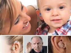 7 Khuyến cáo hữu ích dành cho người sử dụng máy trợ thính