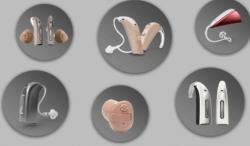 Thận trọng khi chọn cho mình loại máy trợ thính thính tốt