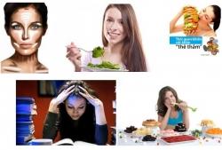 """Nắm vững 9 nguyên tắc """"ít – nhiều"""" để sống khỏe mạnh và vui vẻ hơn mỗi ngày"""