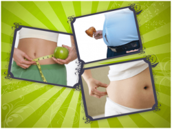[Bệnh văn phòng] - Cách giảm mỡ bụng, béo bụng cho dân văn phòng