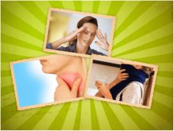 Ung thư vòm họng có chữa được không?