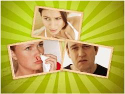 Dấu hiệu ung thư vòm họng sớm nhất