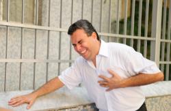 Dấu hiệu cho thấy bạn đang có nguy cơ mắc bệnh tim do thiếu máu cục bộ