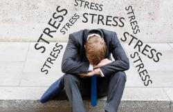 Phương pháp để bạn giảm thiểu căng thẳng hiệu quả