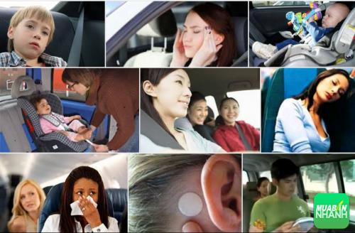 9 Bước chống lại cơn say xe đáng ghét, 54, Phương Thảo, Cẩm Nang Sức Khỏe, 22/09/2016 09:01:05