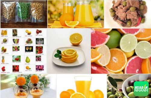 Thực phẩm từ thiên nhiên giúp chống lại cơn say xe, 57, Phương Thảo, Cẩm Nang Sức Khỏe, 21/09/2016 17:19:53
