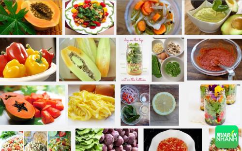 Ngăn ngừa ung thư đại tràng bằng 10 loại thực phẩm, 65, Phương Thảo, Cẩm Nang Sức Khỏe, 22/09/2016 10:48:07