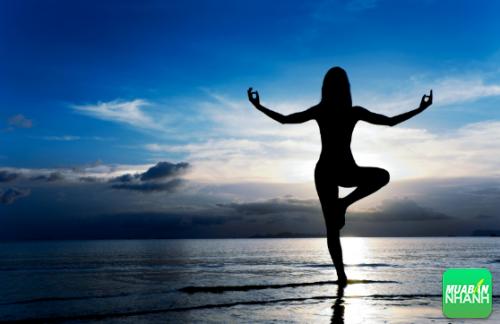 Rời khỏi cơn đau dạ dày với bài tập yoga, 81, Phương Thảo, Cẩm Nang Sức Khỏe, 26/09/2016 17:11:47