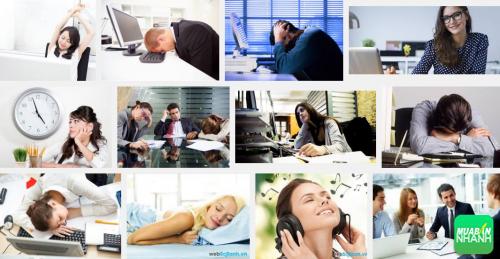 Xua tan mệt mỏi khi ngồi máy tính bằng vài động tác đơn giản, 82, Phương Thảo, Cẩm Nang Sức Khỏe, 26/09/2016 17:13:24