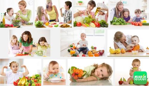 Chế độ chăm sóc dinh dưỡng cho trẻ em bị còi xương, 90, Phương Thảo, Cẩm Nang Sức Khỏe, 26/09/2016 16:41:04
