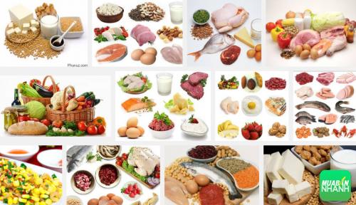 Nhanh chóng bổ sung các loại thực phẩm vào bữa ăn cho trẻ còi xương, 94, Phương Thảo, Cẩm Nang Sức Khỏe, 26/09/2016 17:35:36