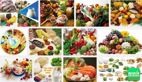 18 Loại thực phẩm phòng và thoát khỏi bệnh loãng xương, 101, Phương Thảo, Cẩm Nang Sức Khỏe, 11/11/2016 16:20:22