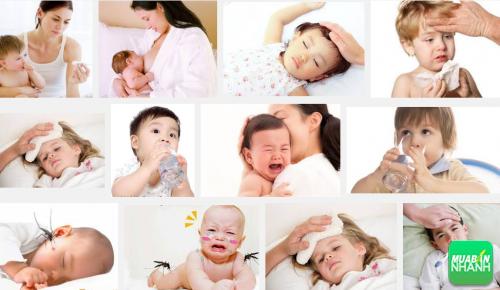 Cách giúp bạn dễ dàng chăm sóc người thân bị bệnh sốt xuất huyết, 112, Phương Thảo, Cẩm Nang Sức Khỏe, 27/09/2016 16:51:43