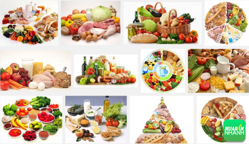 Nhanh chóng cải thiện ung thư phế quản bằng chế độ dinh dưỡng hợp lý, 129, Phương Thảo, Cẩm Nang Sức Khỏe, 29/09/2016 11:11:52
