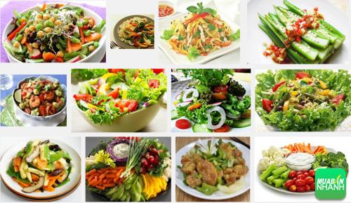 Chế độ dinh dưỡng cần lưu ý dành cho người ung thư ruột già, 131, Phương Thảo, Cẩm Nang Sức Khỏe, 29/09/2016 13:53:39