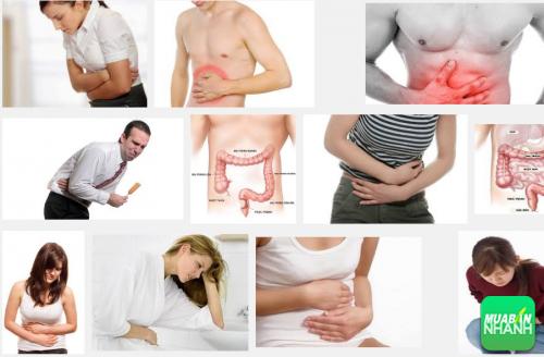 5 Dấu hiệu phát hiện bạn đang bị ung thư trực tràng, 133, Phương Thảo, Cẩm Nang Sức Khỏe, 29/09/2016 14:58:13