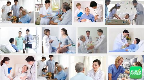 Để bạn chăm sóc người bệnh u não tốt nhất, 145, Phương Thảo, Cẩm Nang Sức Khỏe, 30/09/2016 12:07:38