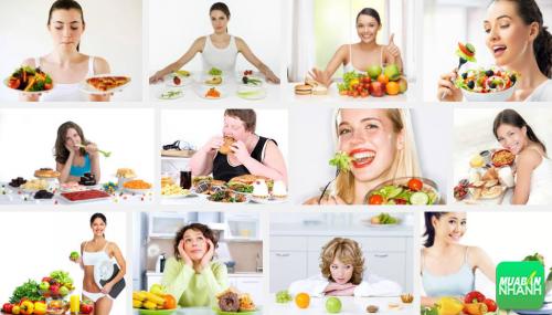 Bạn đã quan tâm đến chế độ dinh dưỡng cho người bệnh u lạc nội mạc tử cung?, 147, Phương Thảo, Cẩm Nang Sức Khỏe, 30/09/2016 14:18:37