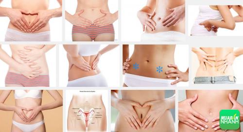 Sức khỏe phụ nữ đang bị cảnh báo khi có những dấu hiệu u nang buồng trứng, 151, Phương Thảo, Cẩm Nang Sức Khỏe, 30/09/2016 16:50:34