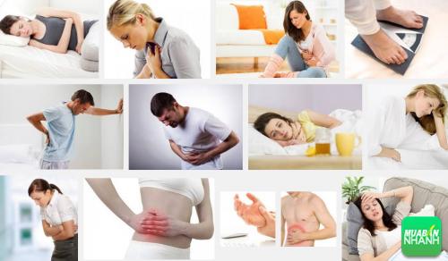 Biểu hiện bênh u nang tuyến tụy có nguy hiểm đến sức khỏe?, 153, Phương Thảo, Cẩm Nang Sức Khỏe, 01/10/2016 09:33:22