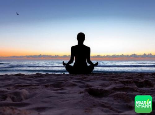 Thiền định giúp bạn kéo dài tuổi xuân hiệu quả, 167, Phương Thảo, Cẩm Nang Sức Khỏe, 03/10/2016 15:29:15