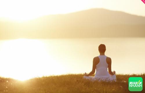 Bí quyết rèn luyện cơ thể và tâm để bệnh ung thư không có cơ hội đến với bạn, 169, Phương Thảo, Cẩm Nang Sức Khỏe, 03/10/2016 16:59:42