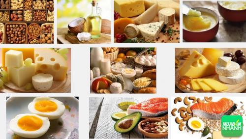 Chế độ dinh dưỡng dành riêng cho người bệnh tim do thiếu máu cục bộ, 178, Phương Thảo, Cẩm Nang Sức Khỏe, 04/10/2016 13:50:18