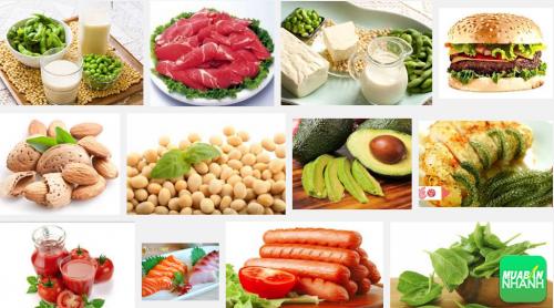 Không thể bỏ qua 5 loại thực phẩm dành cho người bệnh tim mạch, 180, Phương Thảo, Cẩm Nang Sức Khỏe, 04/10/2016 14:54:56