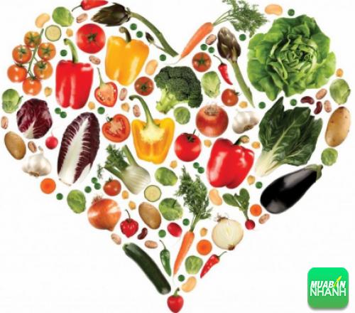 6 Cách đơn giản giúp bạn phòng tránh bệnh tim mạch vô cùng hiệu quả, 181, Phương Thảo, Cẩm Nang Sức Khỏe, 04/10/2016 15:21:56