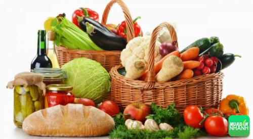 6 Loại thực phẩm người bệnh van tim phải bổ sung ngay vào kế hoạch dinh dưỡng, 183, Phương Thảo, Cẩm Nang Sức Khỏe, 04/10/2016 16:33:56